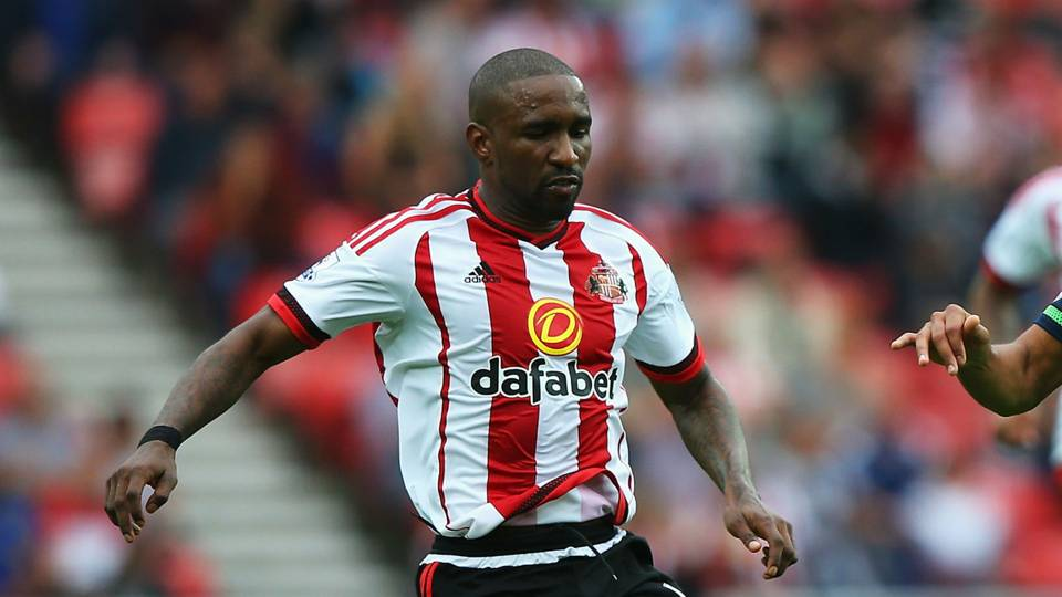 jermaindefoe - CROPPED