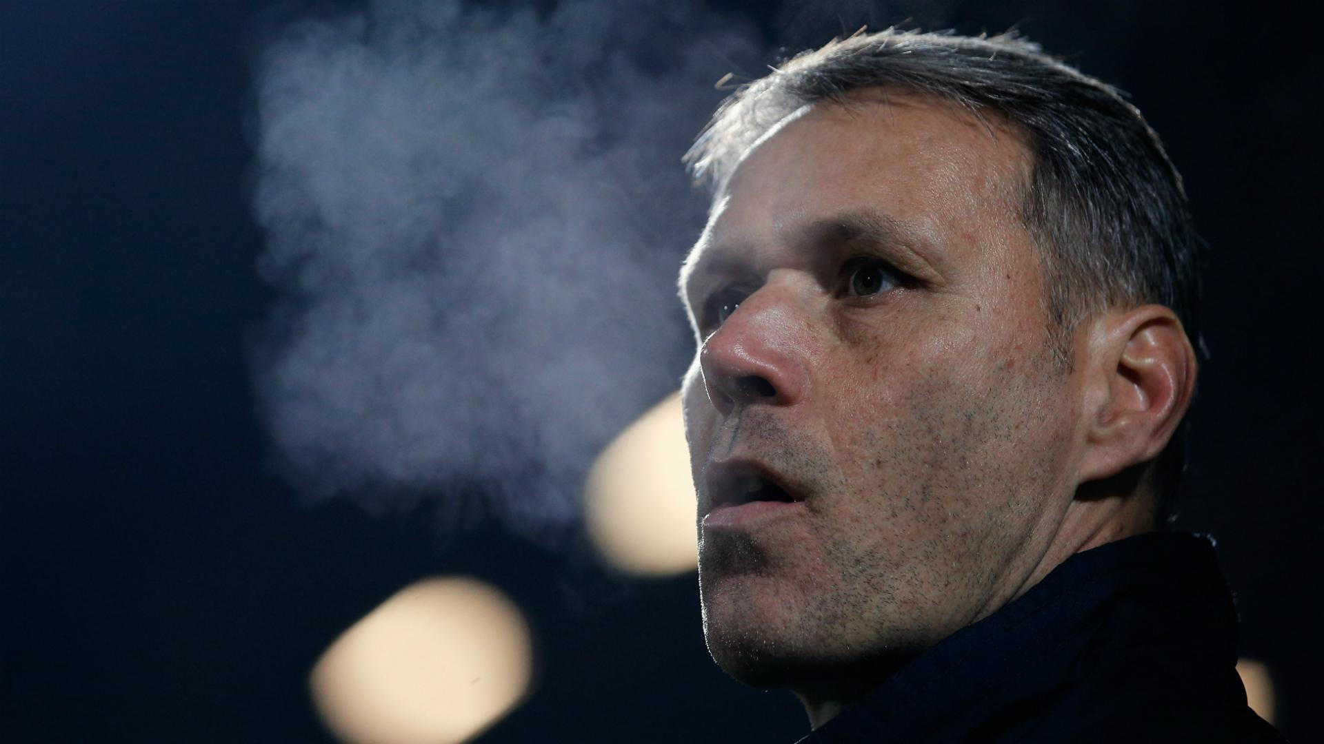 FIFA apuesta un mejor arbitraje en Copa Confederaciones