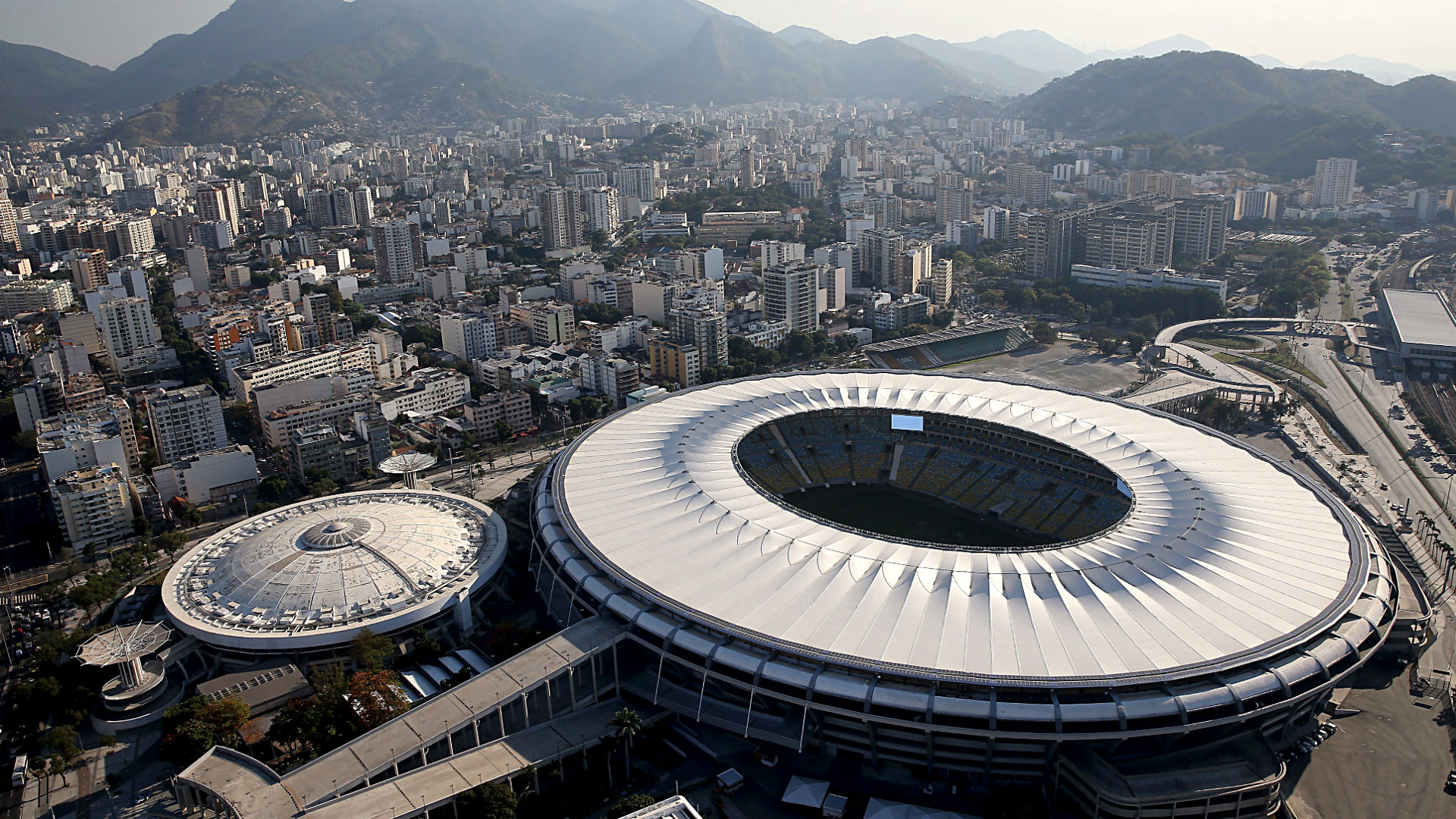 Olympic athletes will have to pay for own air conditioning in Rio de Janeiro | Other Sports ...