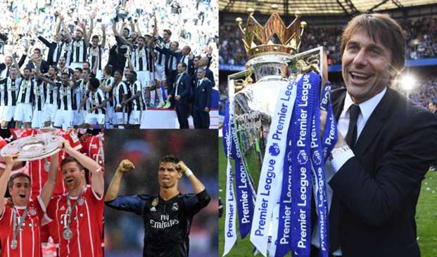 Champions - Cropped