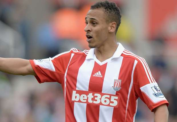 Lou Macari disheartened over Odemwingie injury