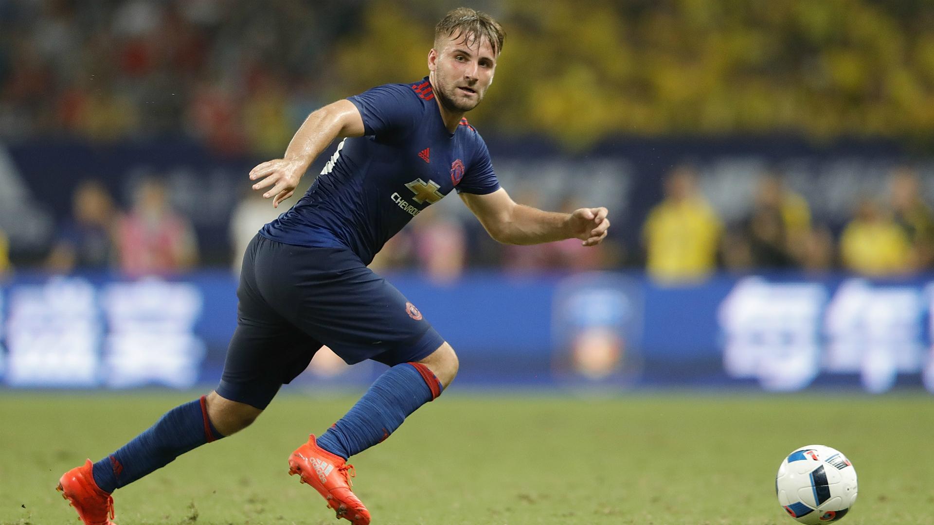 Guardiola to shake on renewed Mourinho rivalry