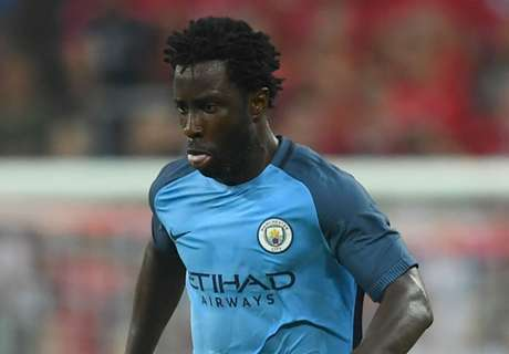 Bony vows to fight for City future