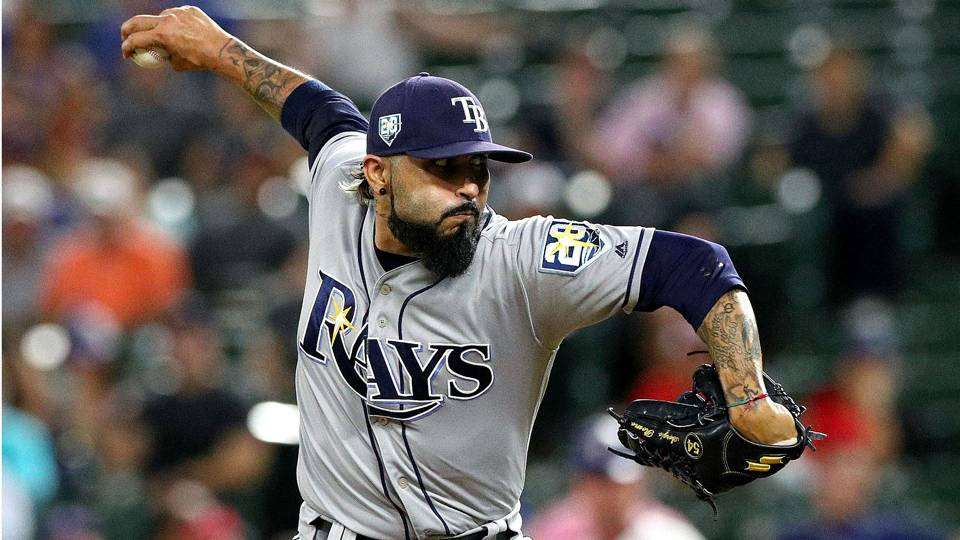 Sergio-Romo-USNews-021119-ftr-getty