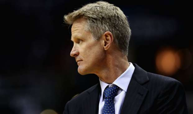 steve-kerr-31717-usnews-getty-FTR