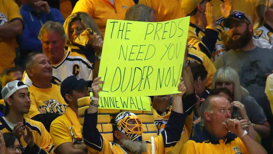 predators-fans-060917-getty-ftr