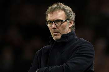 Blanc could sign PSG renewal by end of week
