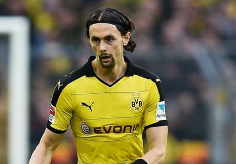 Subotic considering his options