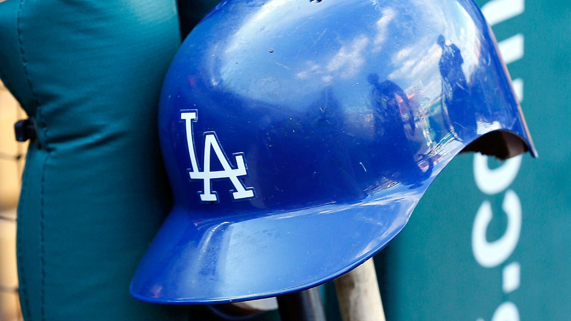 Dodgers-LA-12192014-US-News-Getty-FTR