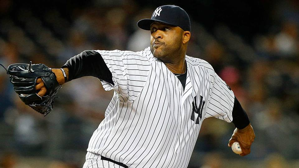 CC-Sabathia-040116-USNews-Getty-FTR
