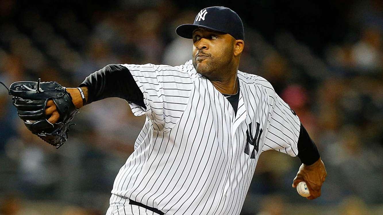Yankees, Cardinals keep pace in postseason race