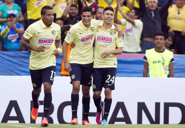 Liga MX Apertura Week 4 preview, U.S. TV schedule