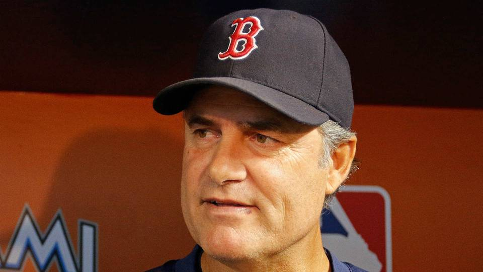 John-Farrell-081415-USNews-Getty-FTR