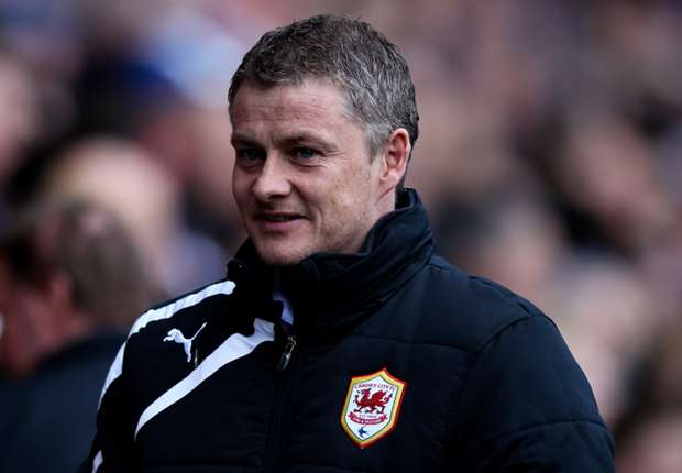 Solskjaer calls for treatment rule change
