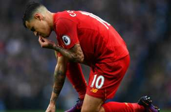 Liverpool great Souness 'would snap Barcelona's hand off' for massive Coutinho fee