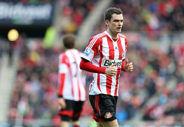 England selection biased towards big clubs, claims Adam Johnson