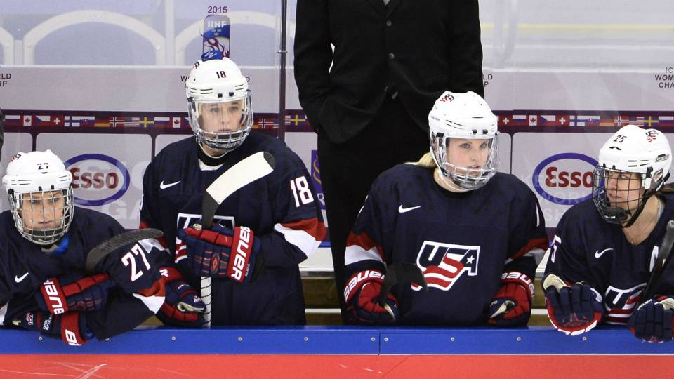 us-womens-hockey-031517-usnews-getty-ftr