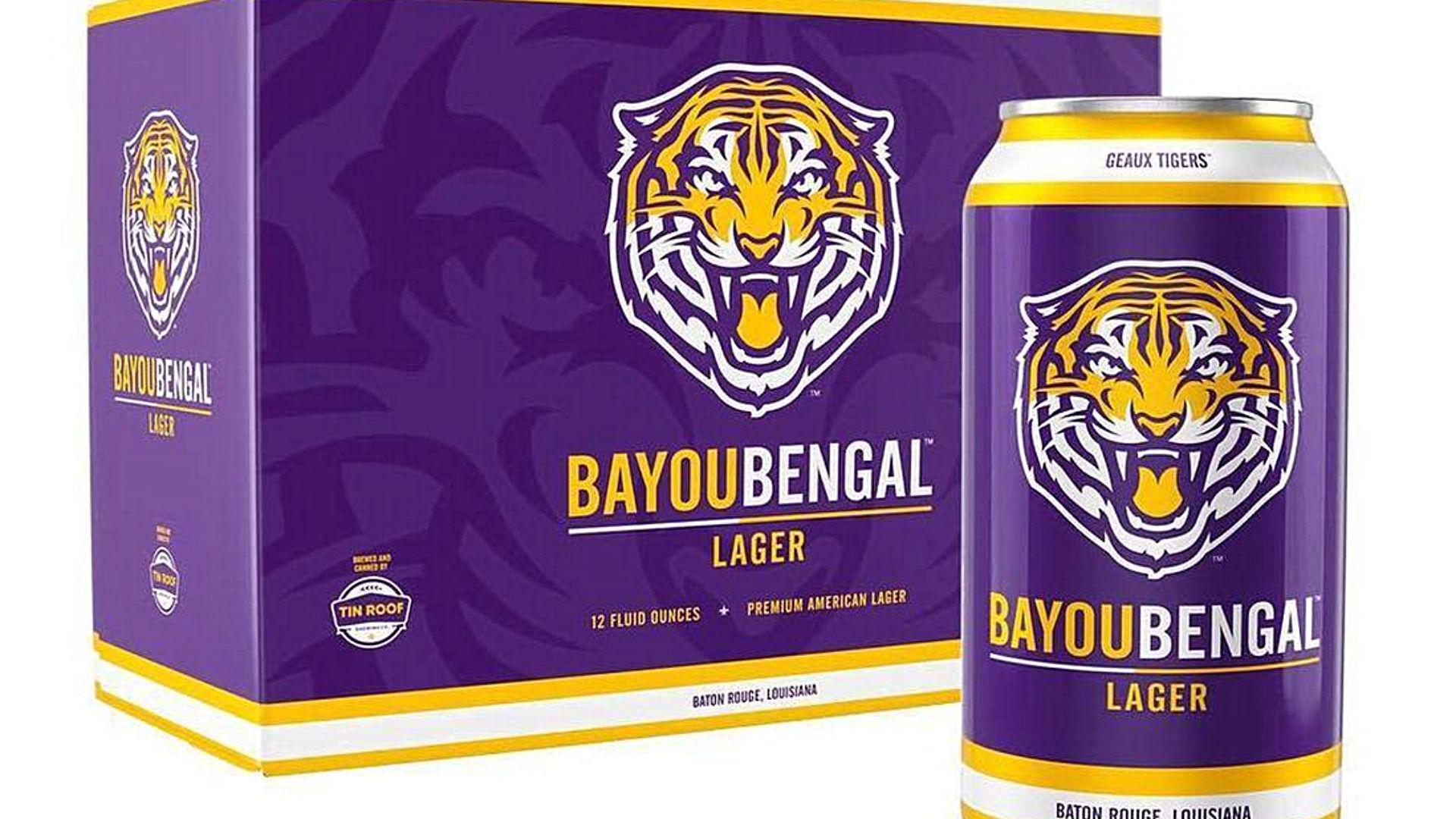 Bayou-bengal-lsu-72116-usnews-twitter-ftr_w4jnr26a0ddm1hq0fiuz68020