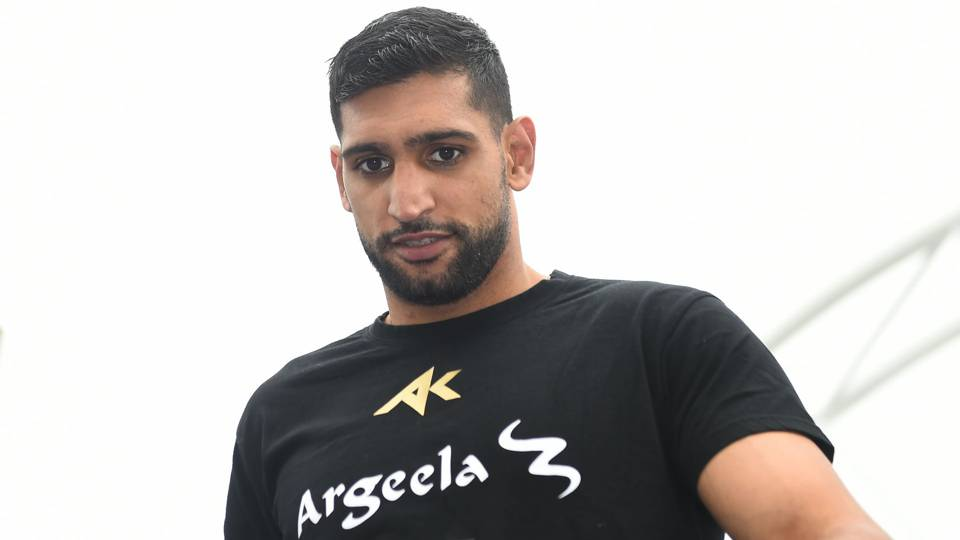 Amir Khan_cropped