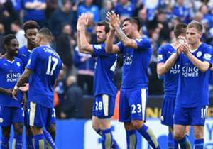 Sunderland v Leicester City Betting