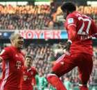Hoffenheim poražen kod Leipziga; Bayern slavio, Kölnova šestica