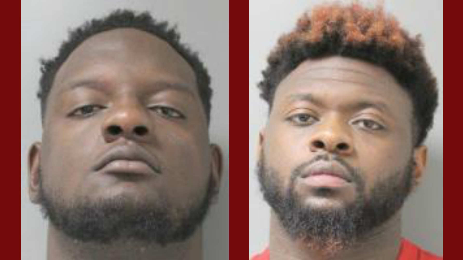 DA drops charges against Alabama football players arrested in Louisiana