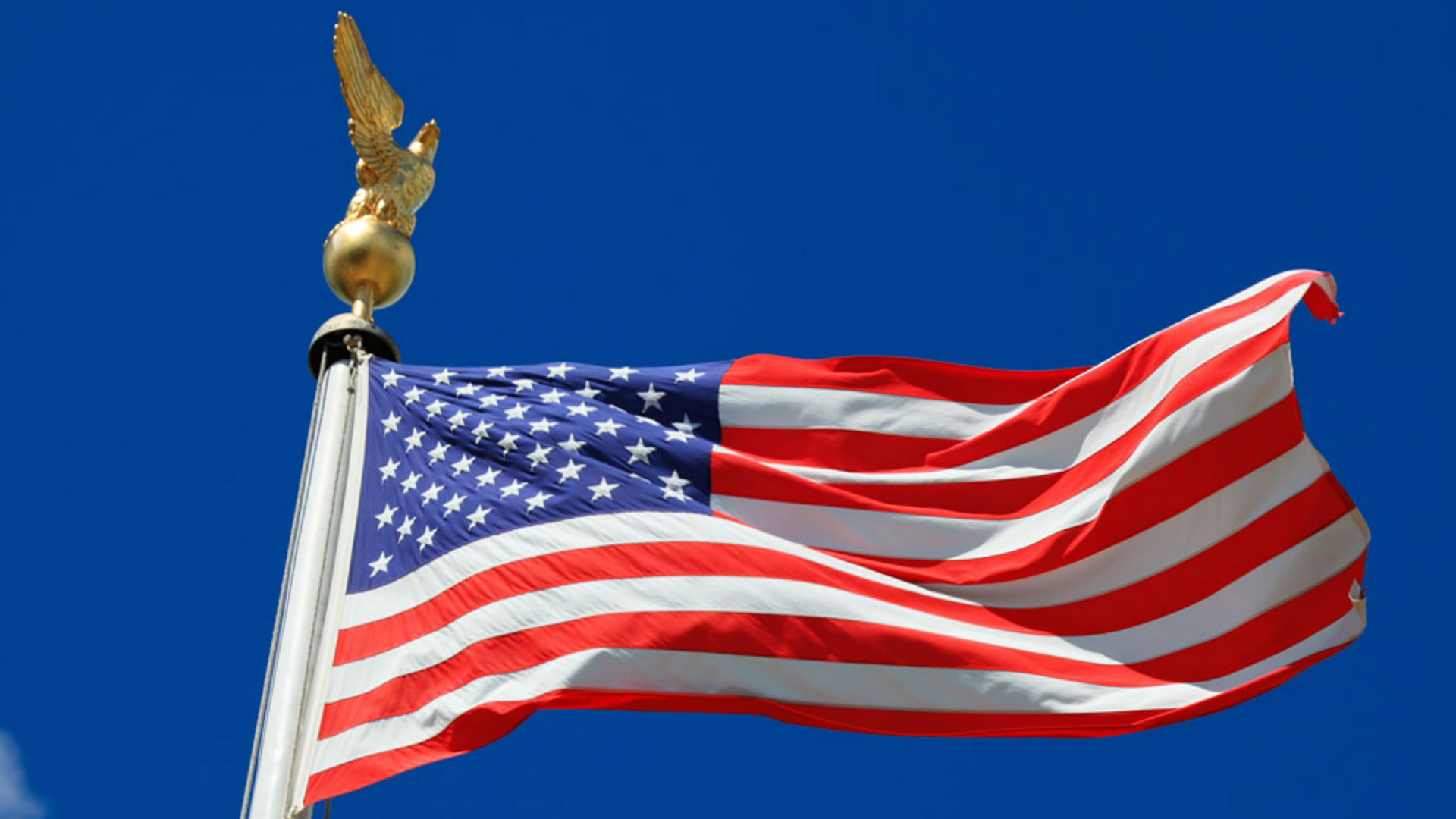 American-flag-091016-publicjpg_1nz5c3fni9sng1tmcfcvit0g8v