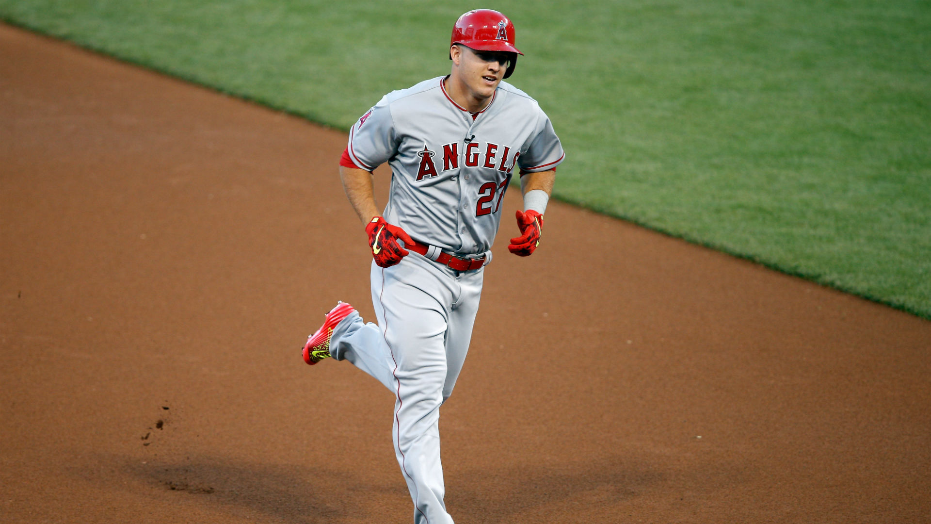 trout-mike-71515-us-news-getty-FTR