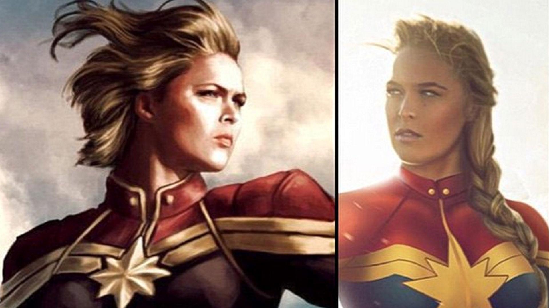 ronda-rousey-superhero-081615-usnews-instagram-ftr
