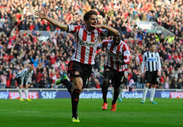 Premier League Preview: Newcastle United - Sunderland