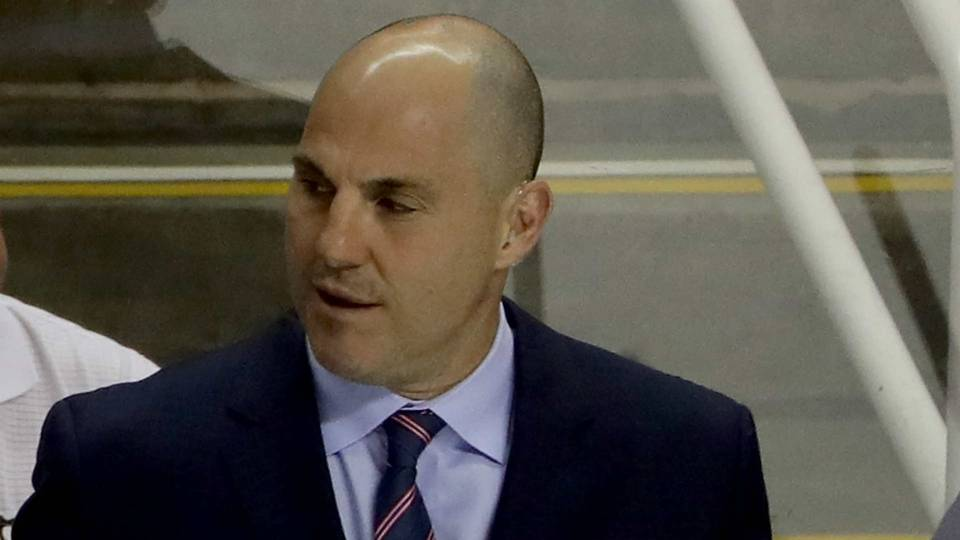 rick-tocchet-070617-usnews-getty-ftr_1wm