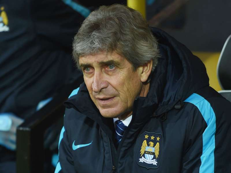 Pellegrini: Fans will remember attacking style