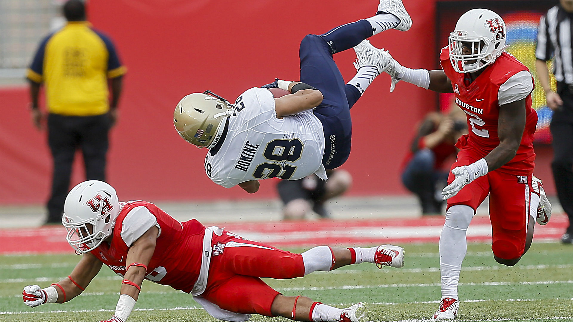 navy-houston-football-112715-usnews-getty-ftr