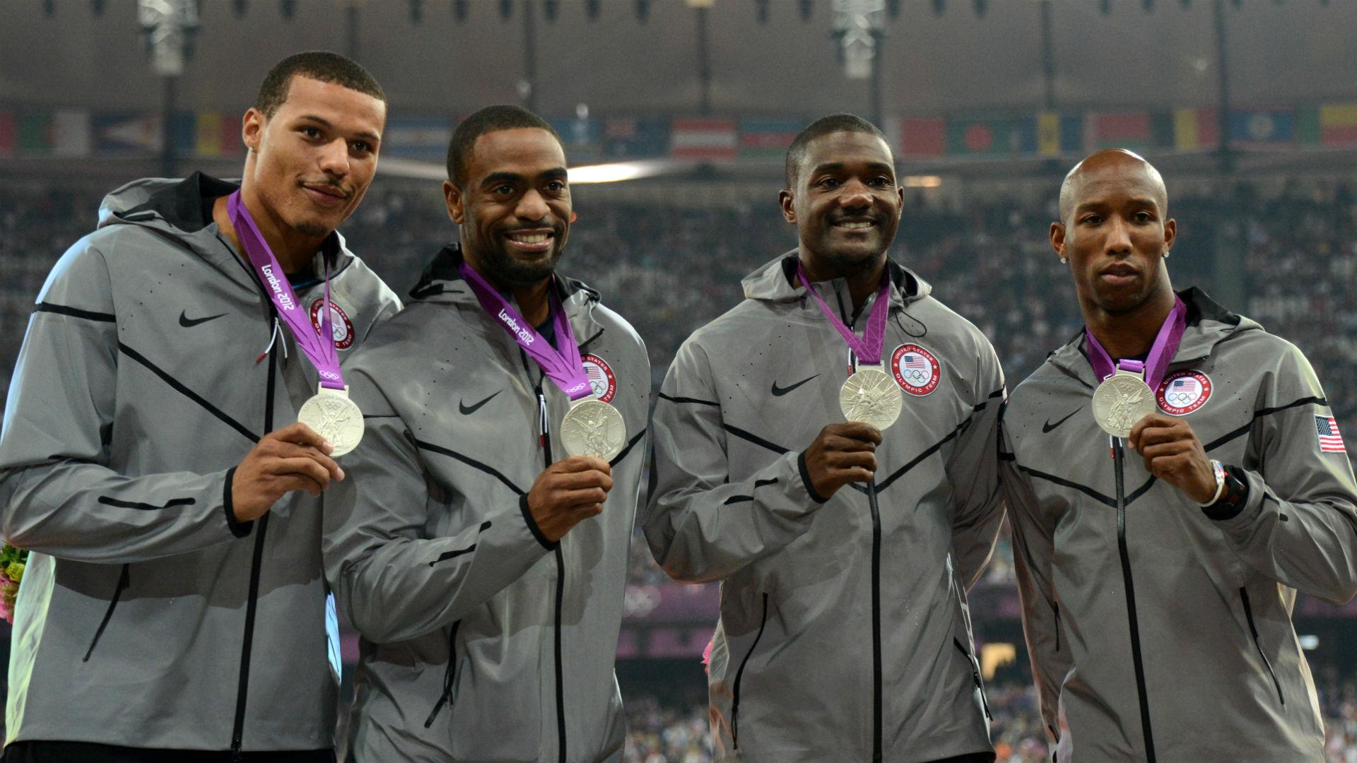 gay-tyson-us-relay-team-051315-usnews-getty-ftr