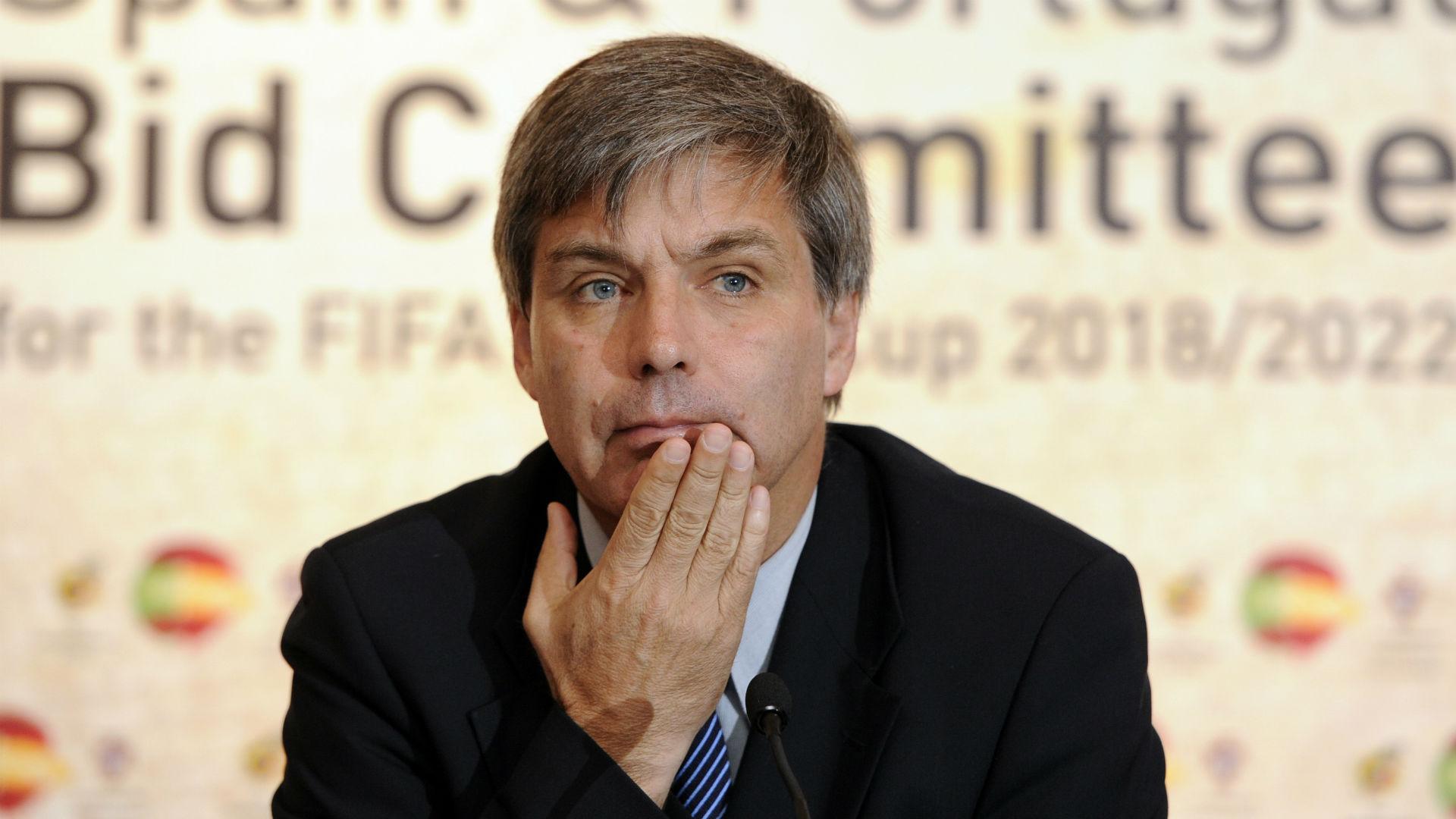 FIFA bans Mayne-Nicholls