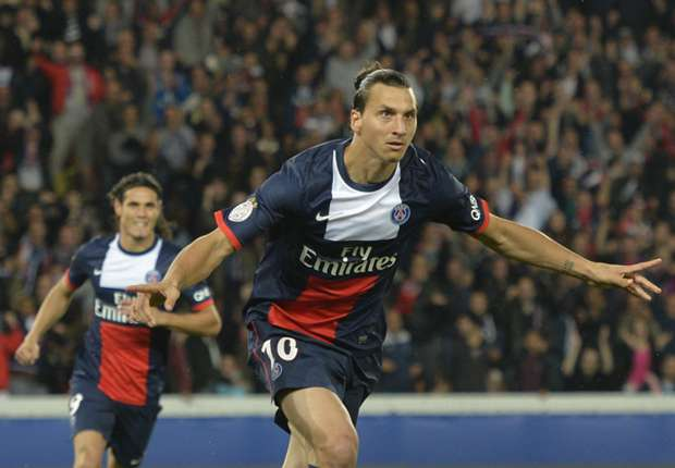 Paris Saint-Germain - Montpellier Preview: Blanc's side chase record number of Ligue 1 victories