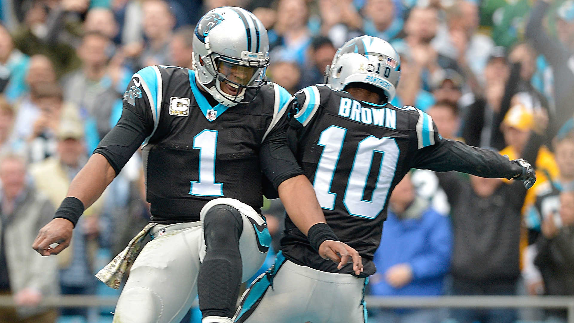 Newton-Brown-110815-USNews-Getty-FTR