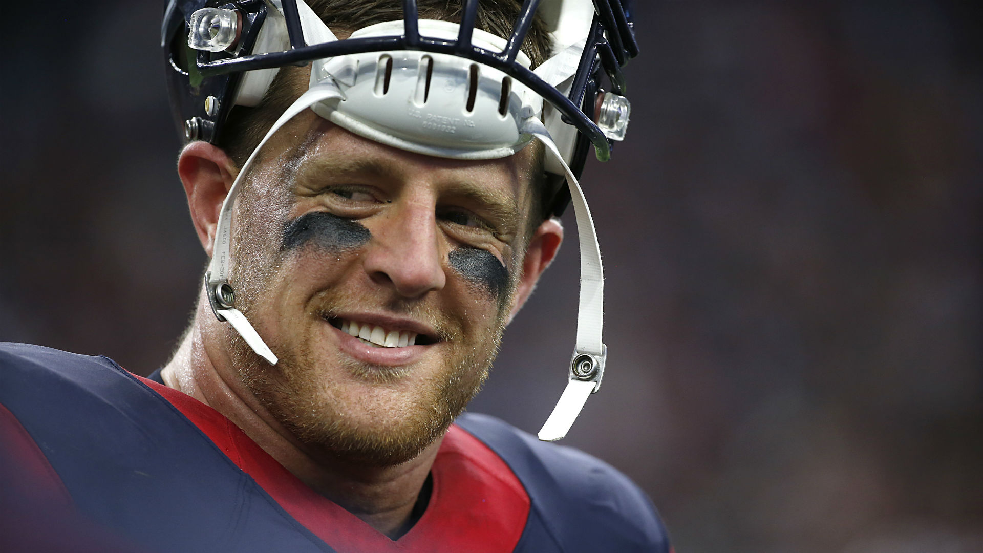 J.J. Watt ranks his favorites on National Cereal Day
