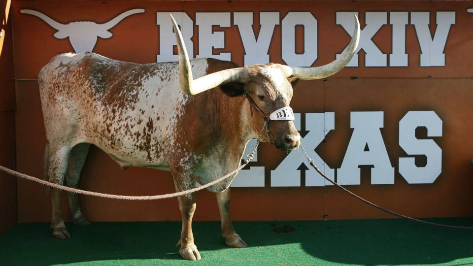 bevo-10142015-US-News-Getty-FTR