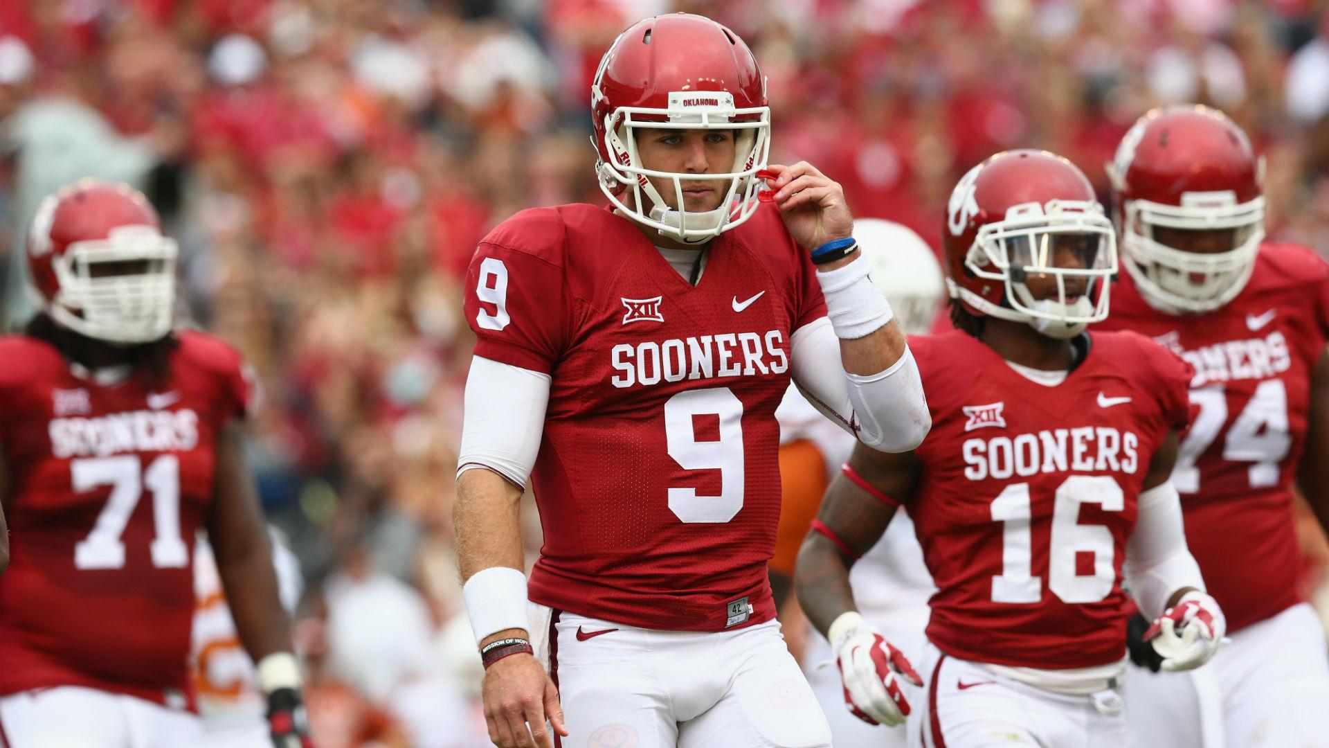 Sooners-Oklahoma-0162015-US-News-Getty-FTR