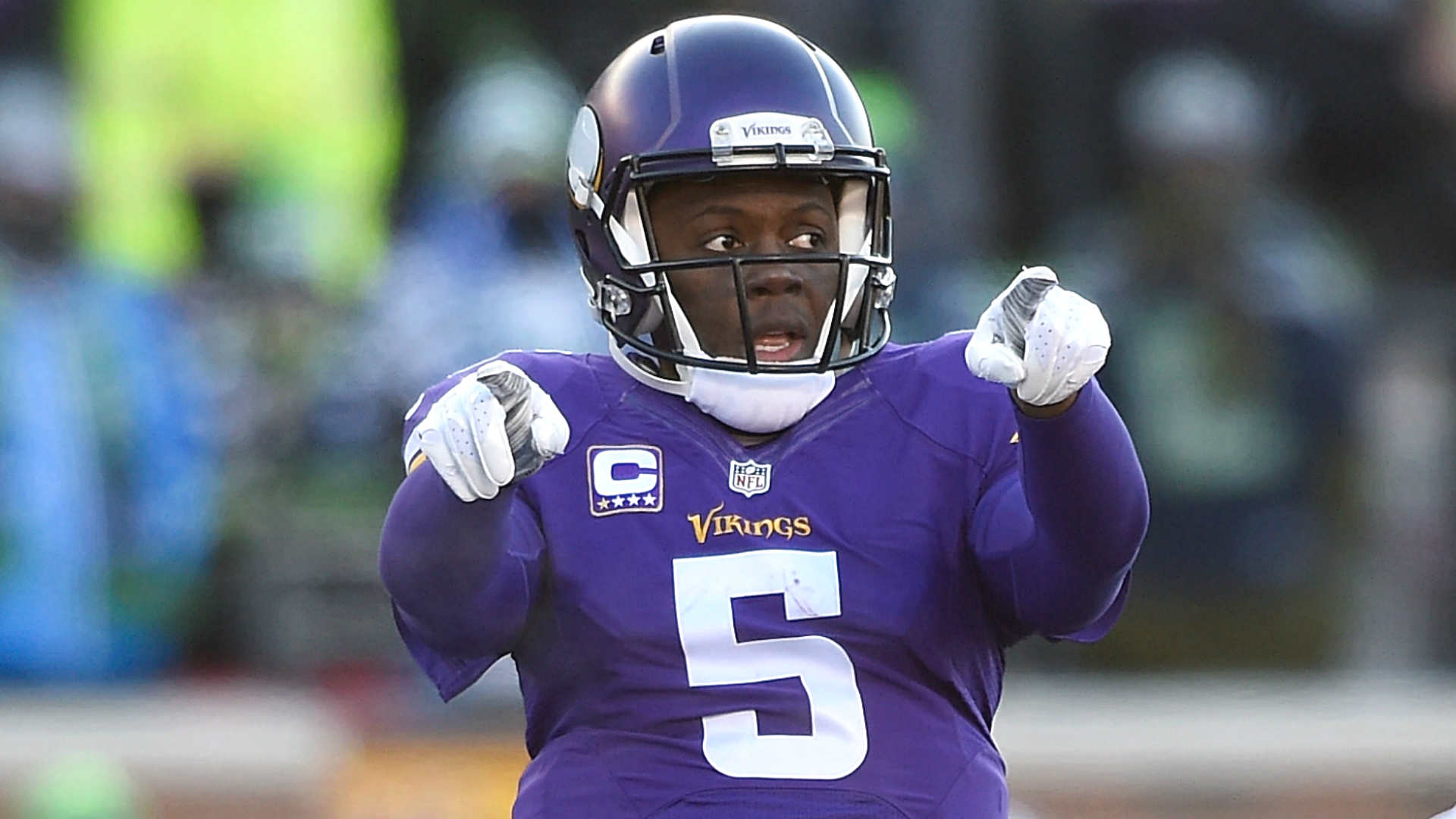 NFL free agency rumors: Teddy Bridgewater passes physical, set to sign with Jets