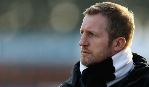 DenisBetts - cropped