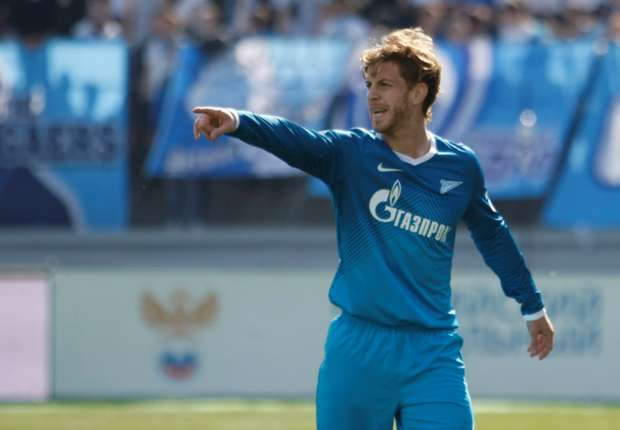 Atletico Madrid complete Ansaldi loan deal