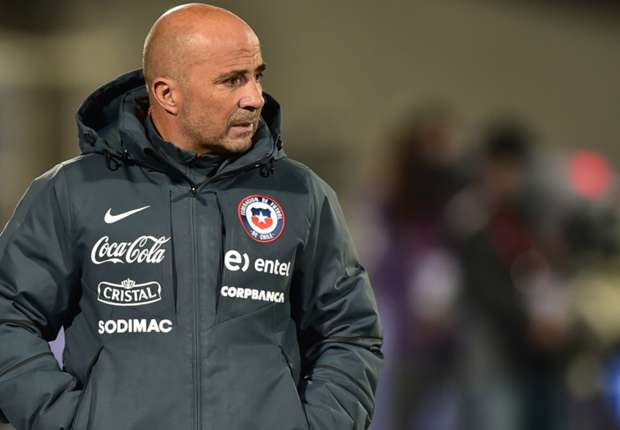 Swansea target Sampaoli sets sights on Argentina job