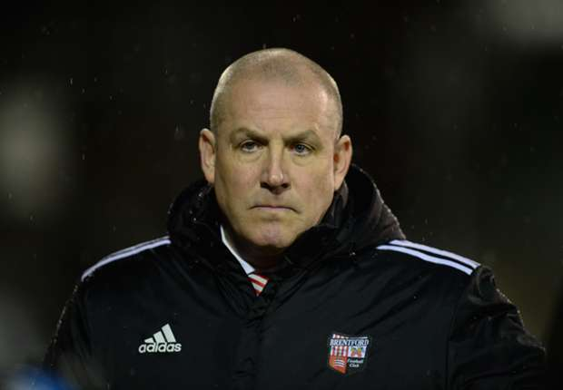League One Preview: Brentford look to extend lead at the top