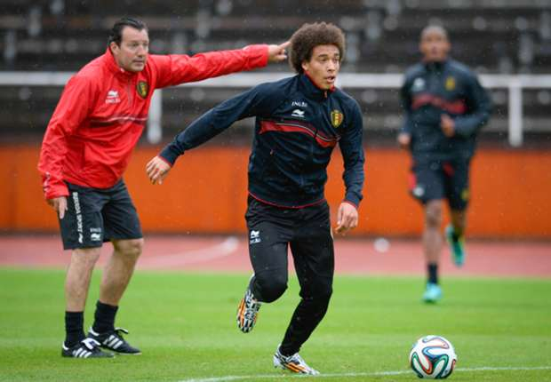Belgium-Tunisia Preview: Leekens attempts to hinder countrymen
