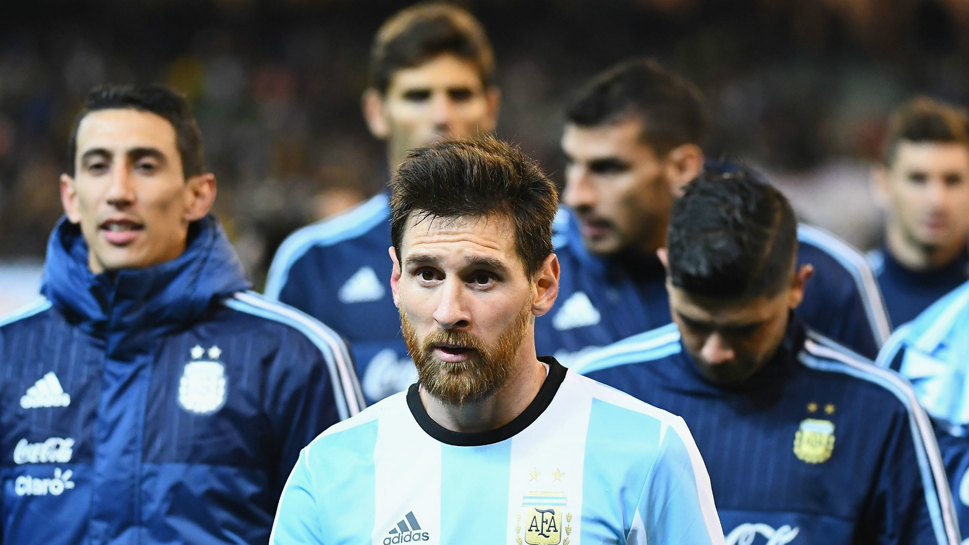Messi to pay fine and avoid jail time