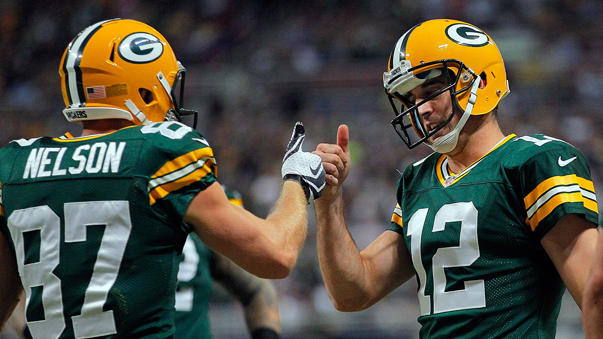 Nfl playoffs preview dallas cowboys at green bay packers other nfl playoffs preview dallas cowboys at green bay packers other sports sporting news voltagebd Image collections