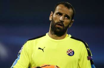 Eduardo says farewell to Dinamo Zagreb amid Chelsea speculation
