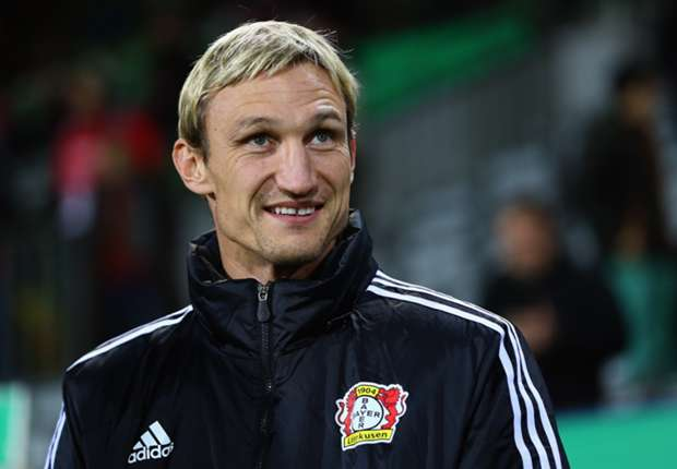 Real Sociedad-Bayer Leverkusen Preview: Hyypia's men hoping to seal last-16 place